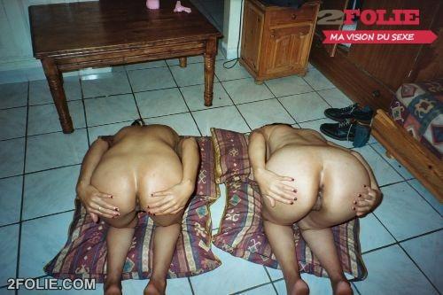 Jolies fesses de femmes arabes-017
