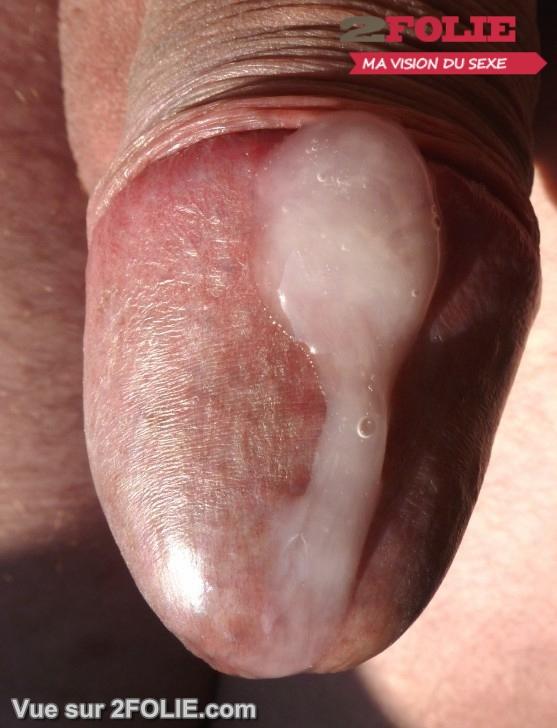 Photos de bites qui éjaculent-012