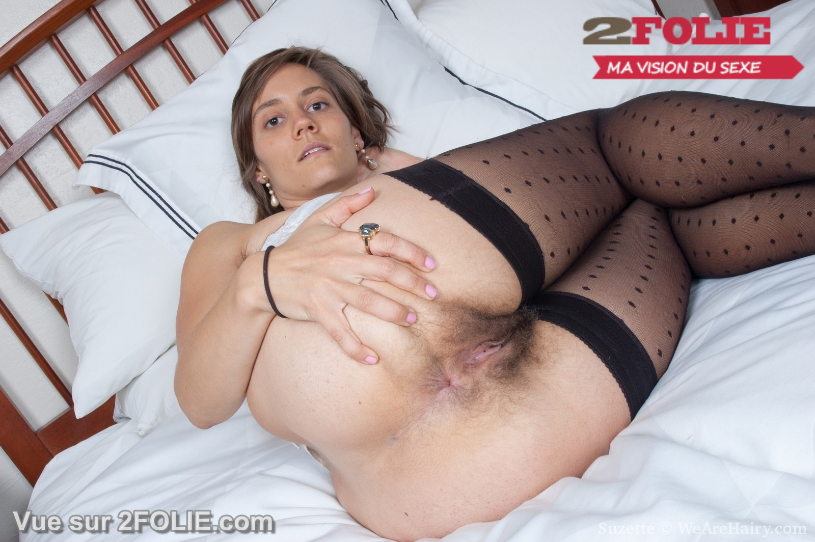 mature poilue escort girl vienne