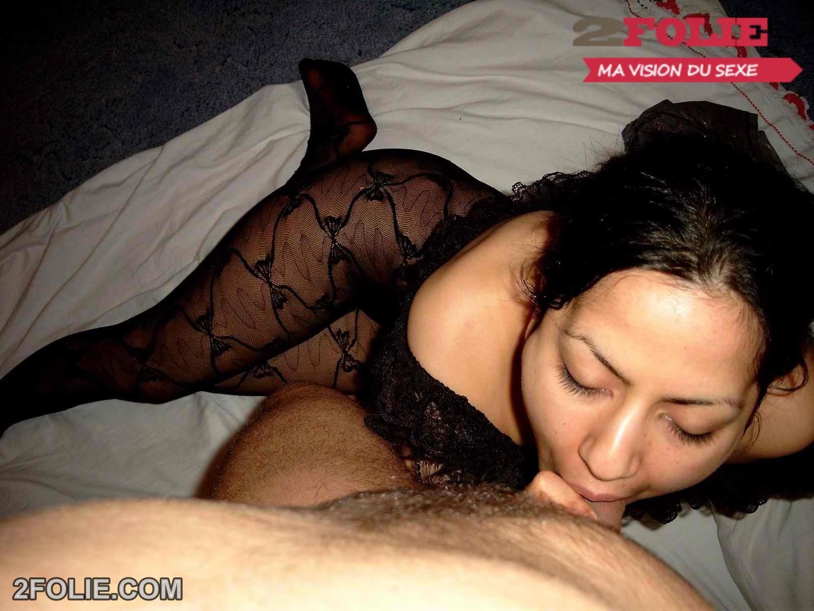 Deshi sex walpepar sexy pic