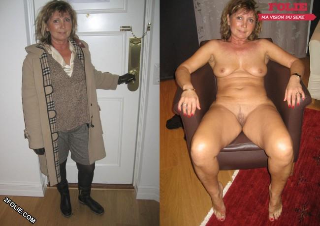 Homme nu et filles habilles XXX Vidos - Populaire
