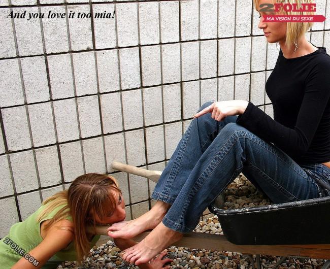 Sex massage in atlanta