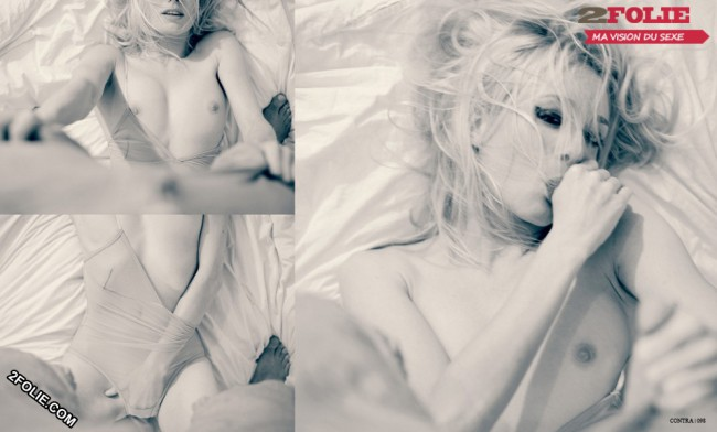 photos de jolies femmes se masturbant-008