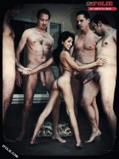 sexe drôle-013
