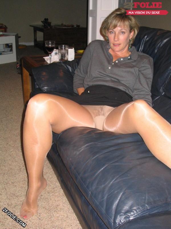 voir sous les jupes des femmes-015