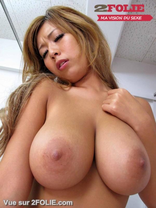 japonaise gros seins escort montp
