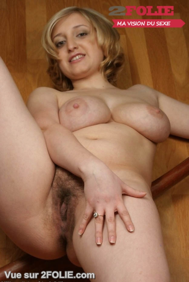 Порно фото волосатые мамки