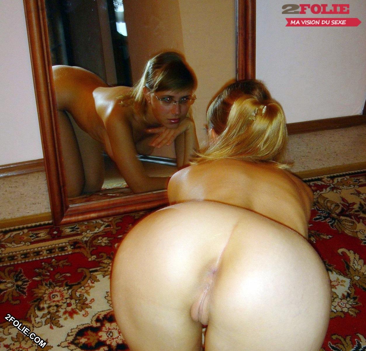 Русские голые девушки раком фото 22 фотография