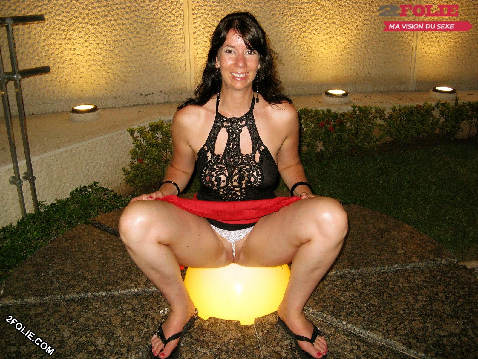 girls having sex gif nude