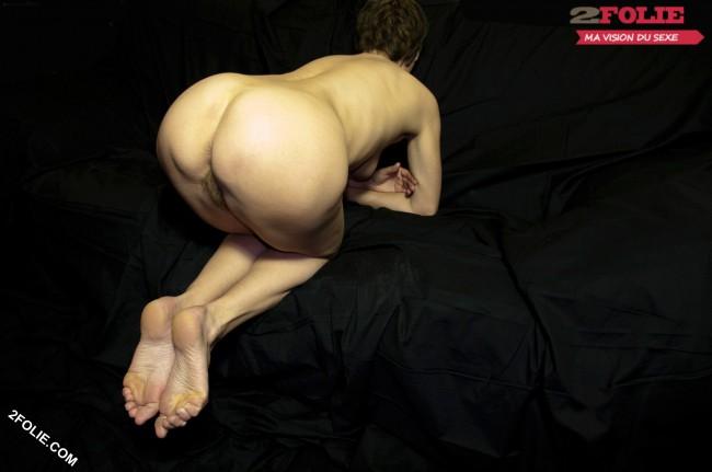photos de femmes en levrette-006