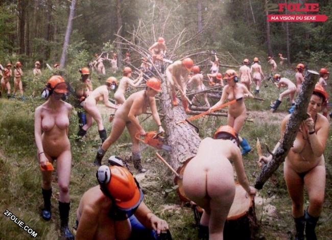 photos de sexe bizarre-003