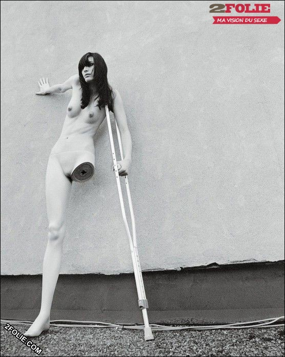 photos de sexe bizarre-005