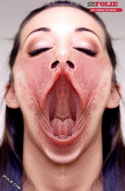photos de sexe bizarre-015