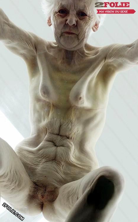 photos de sexe bizarre-018