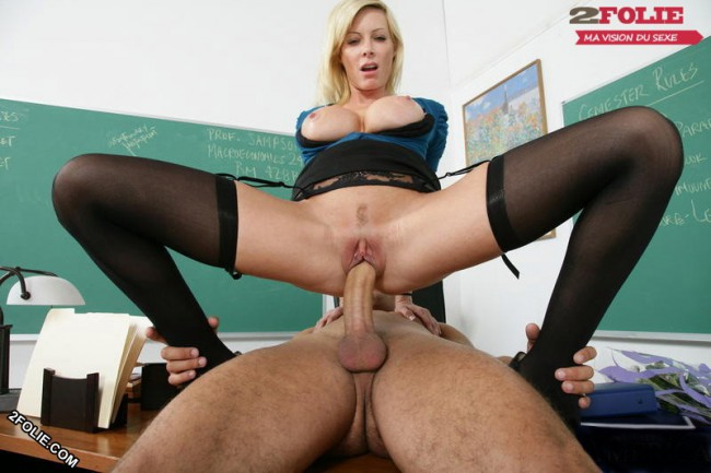 Transsexuelle, Porno Shemale, Femme à Bite - Video X