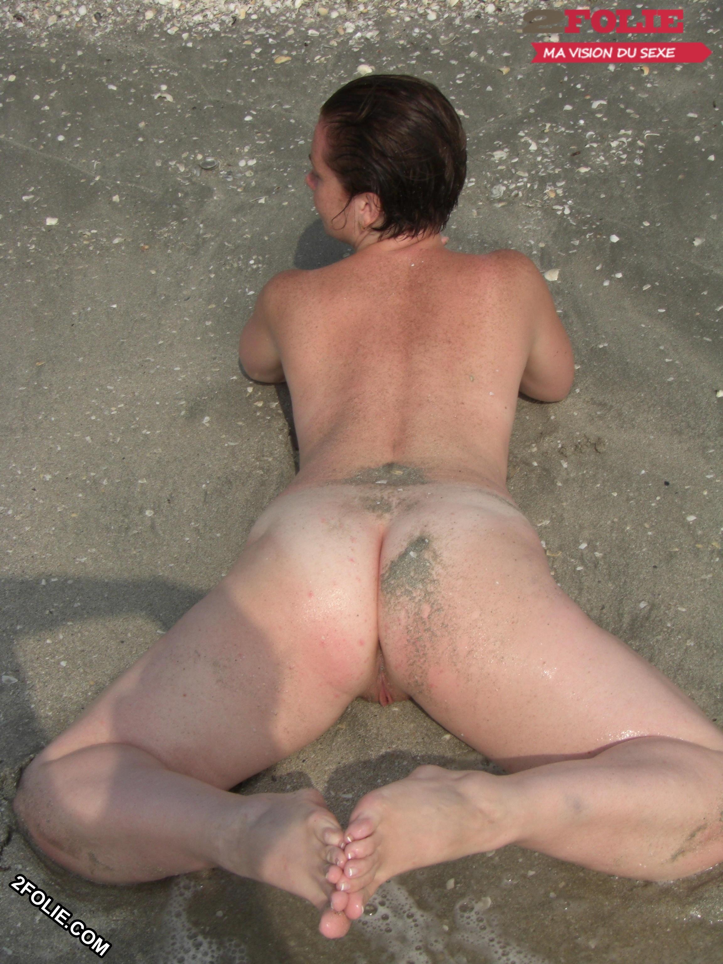 nudiste photos naturistes