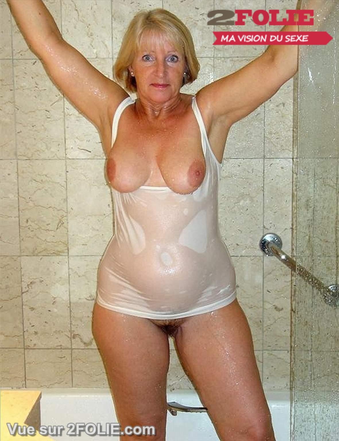 photos de femmes nues gratuites anonces