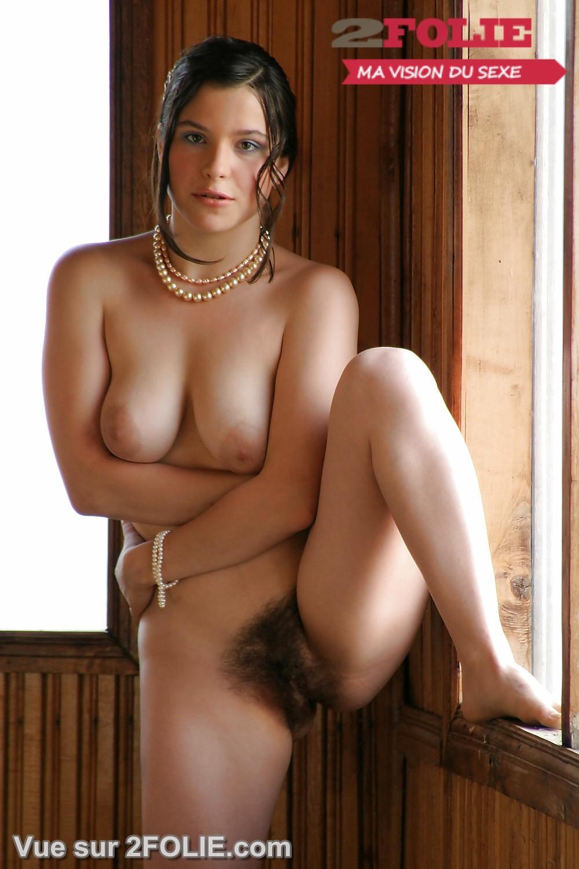 image jeune les filles les plus sexy