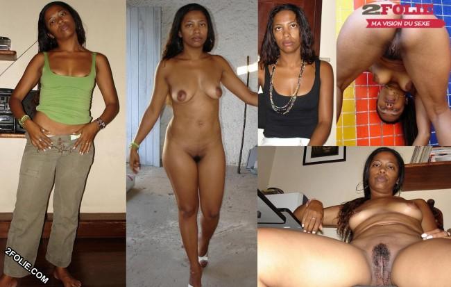 MILF sexy habillées et nues-029