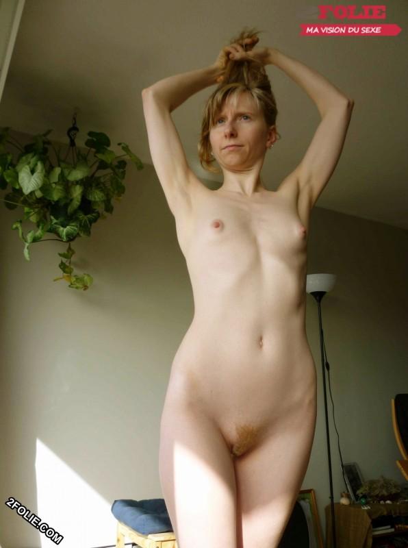 Free amateur milf porn mpgs