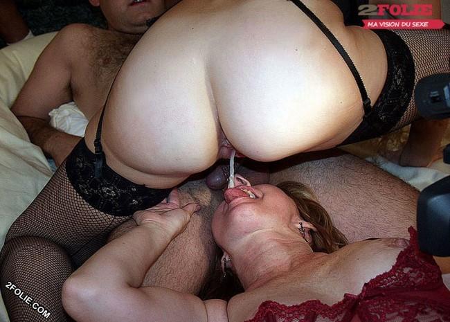 Photos de femmes aimant les grosses bites-015
