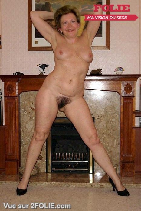 vieux film erotique escort girl creteil
