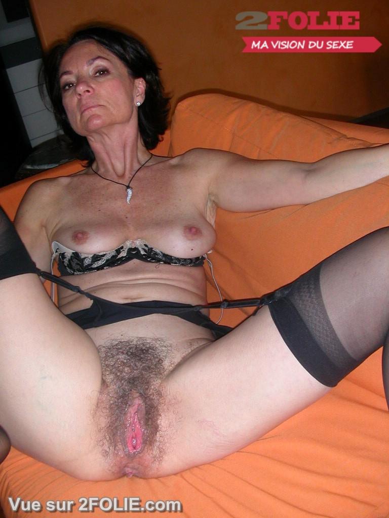 Секс и лохматые 9 фотография