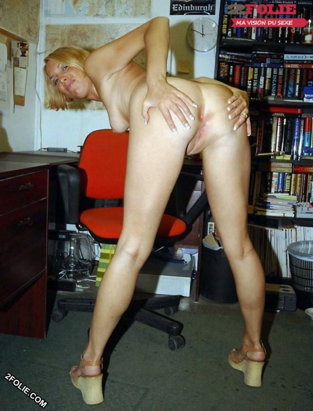 anus de femmes en photos-012