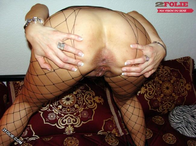 anus de femmes en photos-019