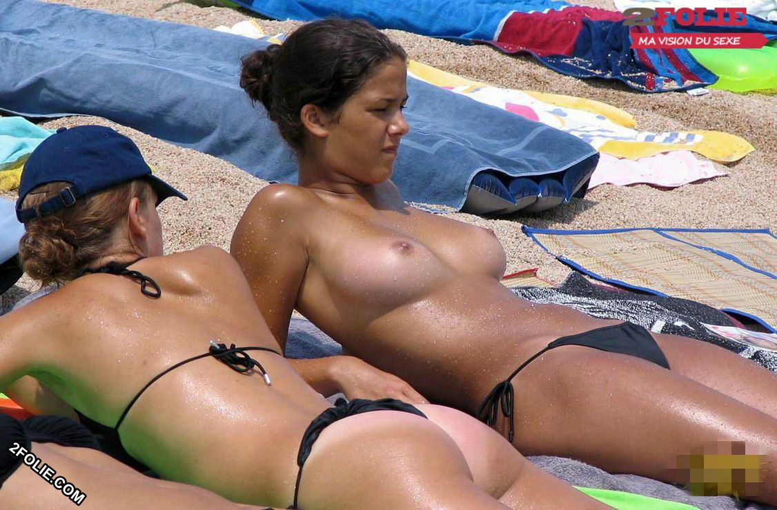 tennis sex strip