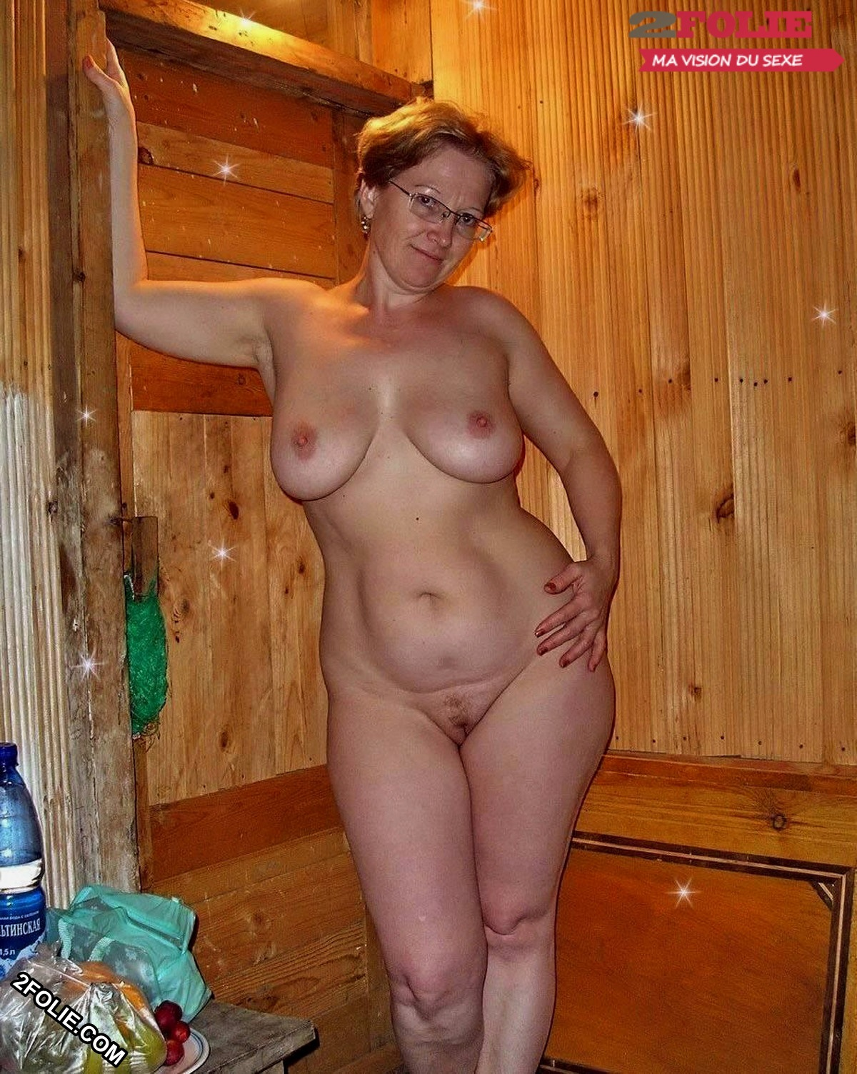 Русские деревенские порномамки фото 777-488