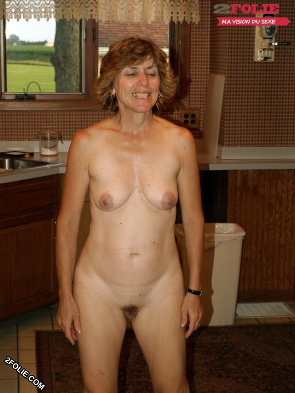 Тётти картинки голы