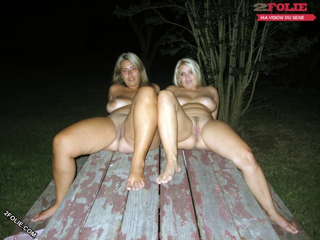 femmes naturistes en photo-010