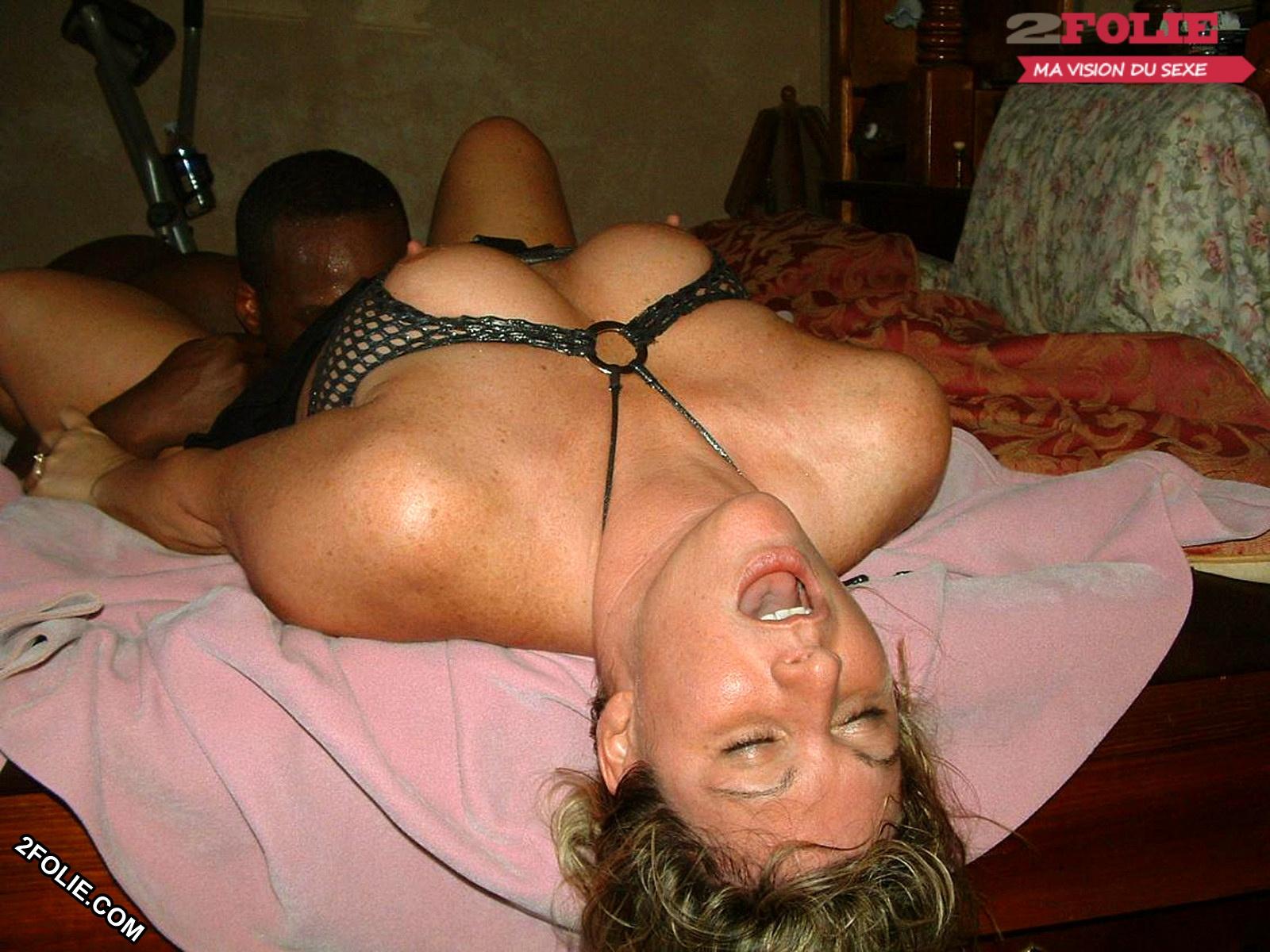 Vidéos Porno de Nasty Ny Amateurs Ebony Bbw
