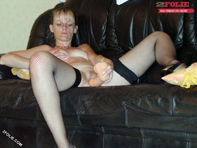 pet sex amateur