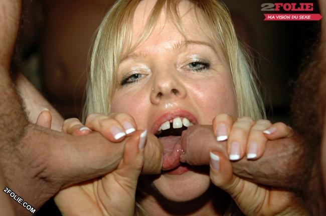 photos de baise bien hard-003