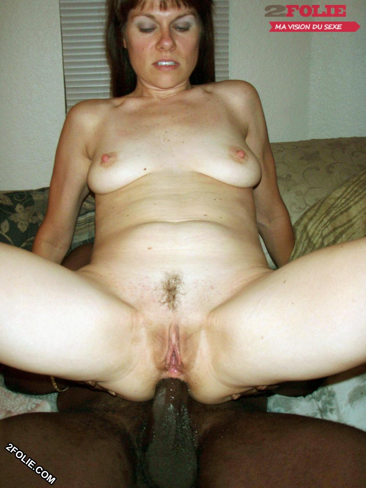 julia jäger nackt
