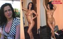 photos de femmes en vêtements et à poils-009