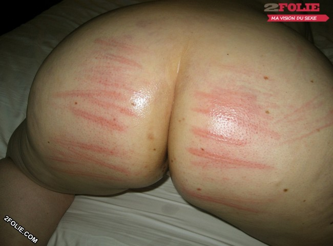 photos de fesses rouge-005