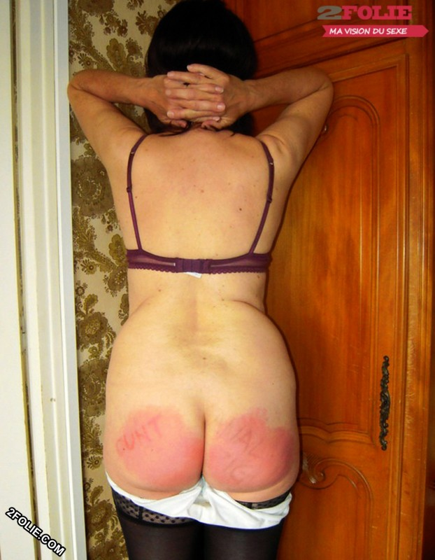 photos de fesses rouge-014