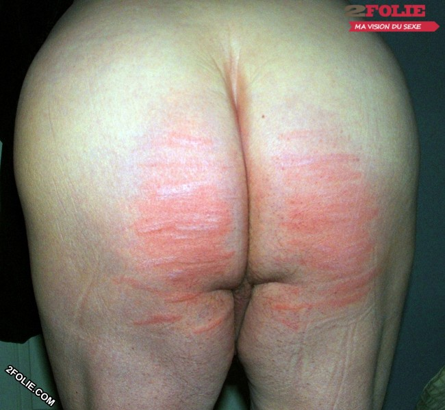 photos de fesses rouge-021