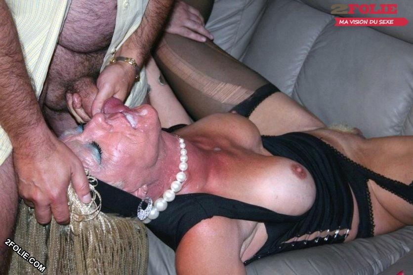 Sexe Amateur Bizarre Gratuit 53