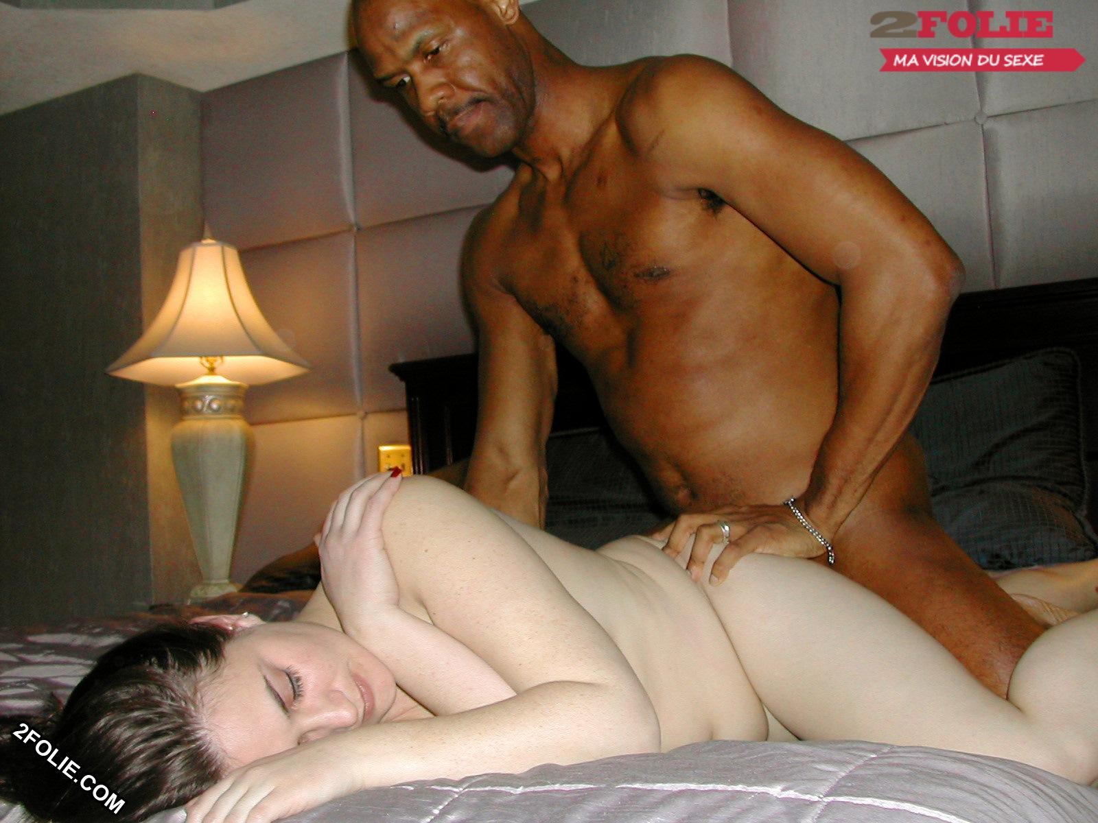 mr sexe com sexe interracial