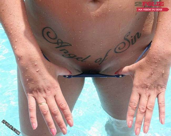 photos de tatouages sur le vagin-001