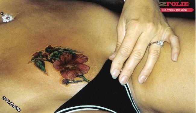 photos sexy de femmes tatouées-009