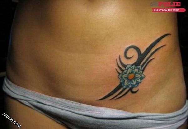 photos sexy de femmes tatouées-005