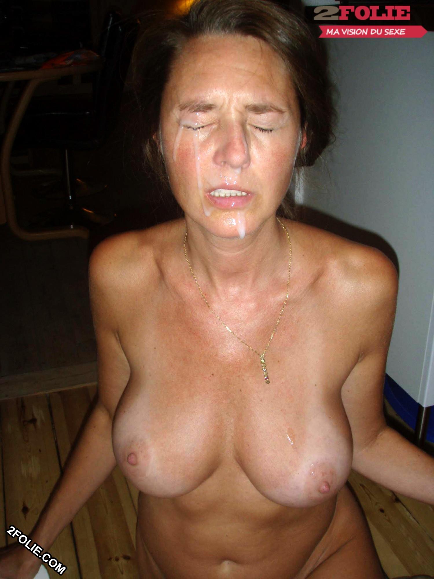anal sex pussy vielle salope com