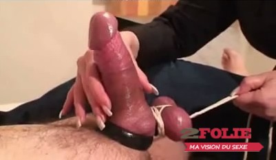 5143823 handjob BDSM