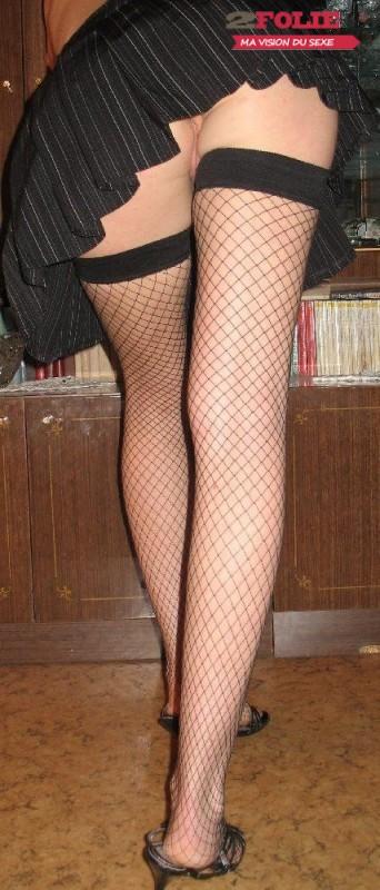 fellations torrides filles en culotte sexy