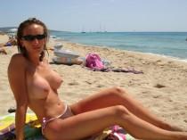 En été toutes les femmes sont hyper bonnes mais ou sont elles en hiver (23)